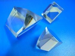 Dakprisma's Penta Prism Binoculair Prism-systeem Phase Film Coating