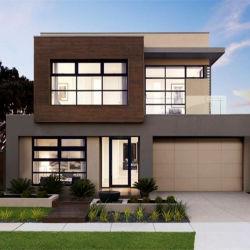 Очень низкая стоимость сборные дома, быстро построить легких стальных вилла, компактный размер контейнера дома, а также Дизайн Отель и Курорт