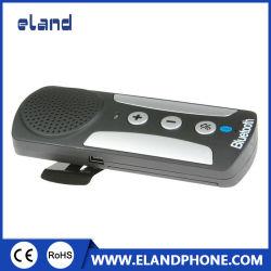 Bluetooth-Lenkrad Freisprecheinrichtung