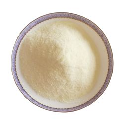2-ацетила, Pyrazine ацетила, Ацетила Pyrazine Pyrazine