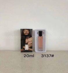 Alta qualidade de venda quente fragrância Mini 20ml mulheres/homens Mini Perfume Htx3137