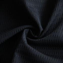 Нейлон спандекс ушко сетчатый материал для купальный костюм и линии бикини/Обувь/Йога Legging износа