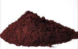 250%のカチオンの赤18 (カチオンの赤GTL)の染料