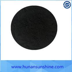 O acetileno negro de carbono utilizado em matérias-primas do cordão de vidro com preço de fábrica