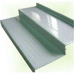 Aluminiumkontrolleur-Platten-Check-Legierung 1060