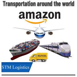 La Chine 1688 FBA Amazon produit professionnel de l'Agent d'approvisionnement Achat d'agent de commerce en général de l'Agence Dropshipping
