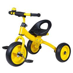 منتج مصنع الصين 2 في 1 الأطفال التوازن الدراجة جيد سعر الدراجة الثلاثية العجلات/الدراجة الثلاثية العجلات