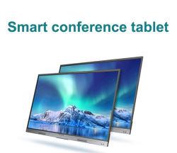 """Tablet Smart Multi-Touch Screen da 86"""", lavagna interattiva, tablet Smart Conference e macchina all-in-one per l'insegnamento"""