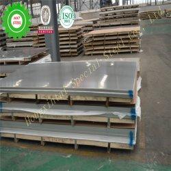 Il piatto dell'acciaio inossidabile 304 calcola l'acciaio inossidabile 316L del peso del piatto d'acciaio