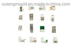 Qualität kundenspezifische elektronische Components/USB/TV Funktionstaste/Zubehör