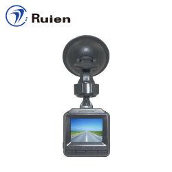 64G 1.5 بوصة IPS مقاومة للماء 1080p للسيارة 170 درجة مسجل الفيديو كاميرا لوح القيادة كاميرا الفيديو الرقمية للسيارة (DVR)