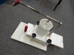دليل البيع السريع سهل الاستخدام Hamburger Patty Press Makers Patty تشكيل ميات باتي مان/أسعار ماكينة هامبرجر/آلة صنع هامبرجر باتي