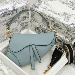 Haute qualité de l'épaule Hobo aux aisselles des sacs en cuir véritable Mode 1 : 1 sac de selle Tote designer célèbre marque de luxe Crossbody dame de la femme sac à main