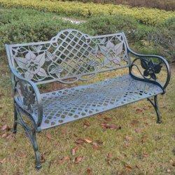 Gussaluminium Furiture im Freienmöbel-Garten-Prüftisch Kd Prüftisch-Winde