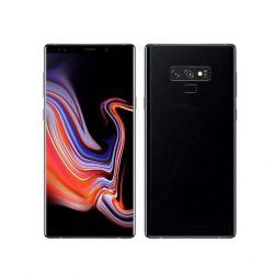 재고 모두 잠금 해제 초핸드폰 참고 9 참고 10 8 Samsung Used Mobile의 원래 리퍼브 제품 S8+ 전화