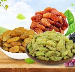 De beste Krent van de Rozijnen van de Prijs Groene Natuurlijke Zoete