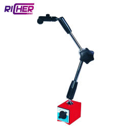 Измерительный инструмент высокого качества и магнитной подставки Magnecti базы