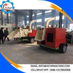 الشركة الصينية لتصنيع الأخشاب تستخدم في مصنع الورق