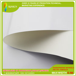 이동식 자석 비닐(Magnetic Vinyl) 연질 고무 자석 비닐(Vinyl)은 인쇄 가능합니다