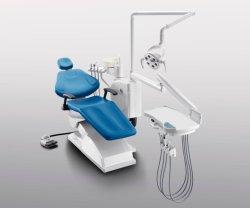 [فوشن] جيّدة سعر كرسي طبيّ أسنانيّة