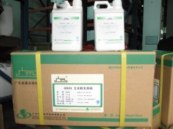 Sabores de leite condensado