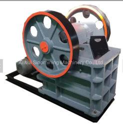 Wirtschaftliche Bergbauausrüstung Hohe Qualität Einfach Zu Bedienende Hammer Crusher Mining Brecher