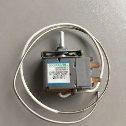 Termostato capillare meccanico di Wpf Serie di alta qualità per il Governo del congelatore