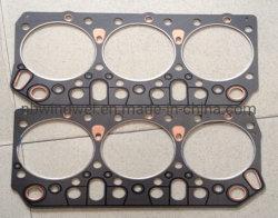 65.03901-0076 pasvorm voor de Pakking van de Cilinderkop van Doosan Daewoo D2366