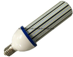 Высокая мощность 360градусов E40 60W/80 Вт/100W/120 Вт отсек кукурузы светодиодный светильник