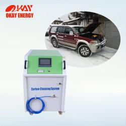 도매 자동차 관리 제품 제조자 디젤 엔진 Decarboniser