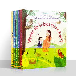 [كب] بالجملة عالة أطفال جيّدة رسم بيانيّ روايات قصة أدب لوح مزح كتاب لأنّ جانبا [أج] [بوبولر]