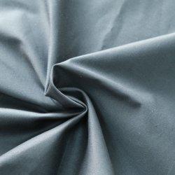 64%Polyester34%Cotton 2%のスパンデックス14*14+70d/80*52の伸縮織物