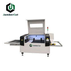 La calidad perfecta máquina de grabado y corte 1390 180W láser de CO2