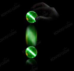 Les bougies de préchauffage balle bondissante Bouncingball populaire à billes