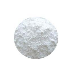 Beste kwaliteit natriumcitraat/trinatrium citraat