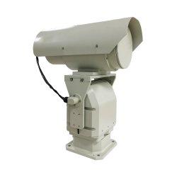 كاميرا التصوير الحراري بالأشعة تحت الحمراء كاميرا CCTV الحرارية المتكاملة السعر