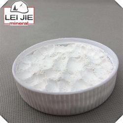 Sin Revestimiento de grado industrial de la luz de piedra caliza pura de carbonato de calcio precipitado micronizado
