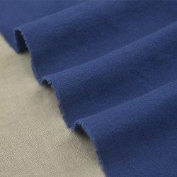 Común ropa de lino, algodón, tela gruesa cortina para lanzar un mantel cubierta de la Almohada