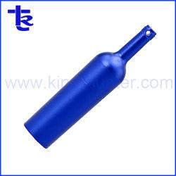 Bier-Wein-Flaschen-Form USB-Flash-Speicher-Stock-Laufwerk