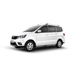 Kingstar M50 7-8 sièges monospace (type économique de l'essence)