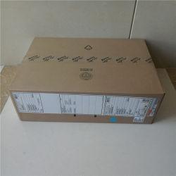 Маршрутизатор Cisco ISR4321/K9
