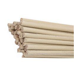 ساندالوود راش إينسينس - عصي ناموس - 100% طبيعية، خشب ساندالوود البري العضوي