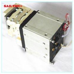 Soudeur de résistance à l'aide 1000Hz le transformateur de soudure