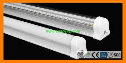 T5 1200 4фт 20Вт Светодиодные трубки с маркировкой CE Сертификат RoHS