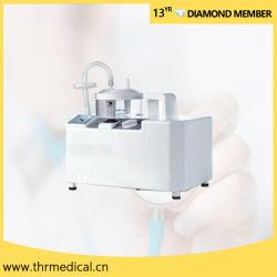 Aparato de succión eléctricas portátiles (THR-7EA)