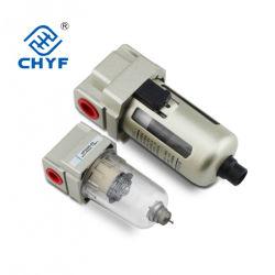 Fuente de aire Filtro de la serie AF Tratamiento para la AF4000 Filtrar