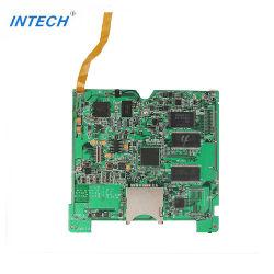 UPS-Leiterplatte Fertigung und gedruckte Schaltkarte Soem-PCBA