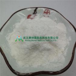 Fosfato de cloroquina de elevada pureza, CAS de 50 a 63-5