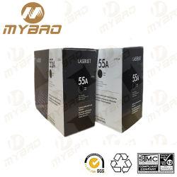 Per la stampante HP, cartuccia toner nero CE255A 255A, stampante LaserJet