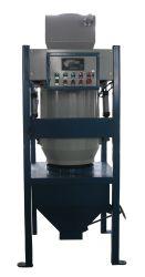 Portal Flow Scales (Grain) Eagel Brand